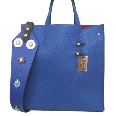Azzurra Gioiello