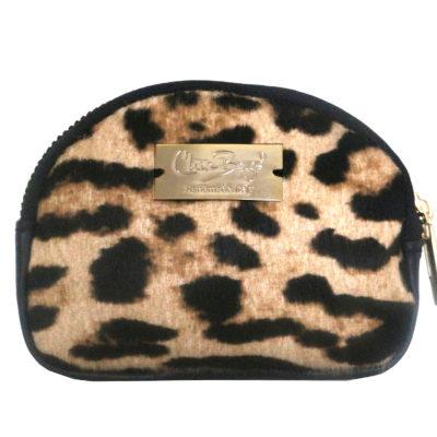 Leopardino