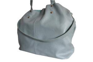borse-fatte-a-mano-artigianali-pelle-acquolina1